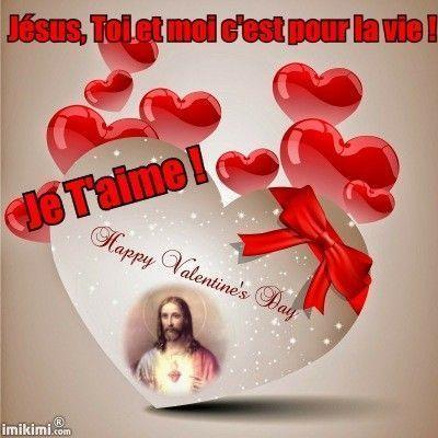 Seigneur Tu Es L Amour De Ma Vie