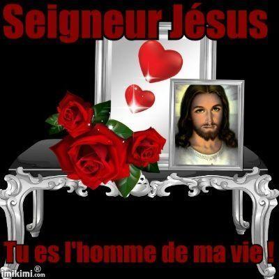 images de jesus